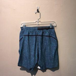 lululemon athletica Shorts - Lululemon men's shorts.